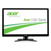 ACER G236HLBbid MONITOR FULL HD 23'' HDMI / VGA / DVI