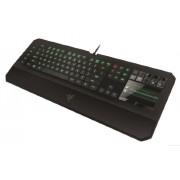 Razer RZ03-00790100-R3M1 DeathStalker Ultimate Elite Wired Gaming Keyboard
