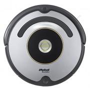 iRobot Roomba 615 Robot Aspirateur Autonome