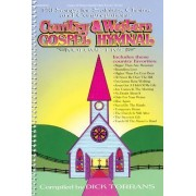 Country & Western Gospel Hymnal Volume Five by Brentwood Choral Provident