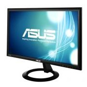 Asus monitor VX228H 21.5\ TN FHD 1ms, HDMI, VGA, Speakers 2x1W