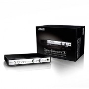 ASUS Xonar Essence STU USB DAC and Headphone Amplifier