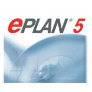 EPLAN 5 PROFESSIONAL