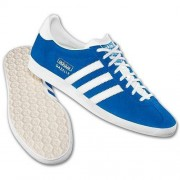 Adidas Buty adidas Gazelle OG G16183