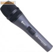 Sennheiser E 845 S dinamikus énekmikrofon