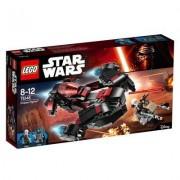 geschenkidee.ch LEGO Star Wars(TM) - Eclipse Fighter(TM)