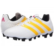 adidas Ace 164 FxG W WhiteSolar GoldBlack