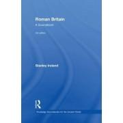 Roman Britain by Stanley Ireland