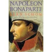 Napoleon Bonaparte by Alan Schom