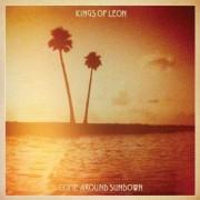 Kings of Leon - Come Around Sundown (0886977866524) (1 CD + 1 DVD)