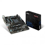 MB MSI A78M-E35 V2