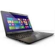 Lenovo IdeaPad 100 Series Notebook - Intel Core