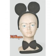 Accesorii Mickey Mouse
