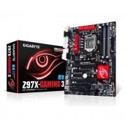 Gigabyte GA-Z97X-GAMING 3- dostępne w sklepach