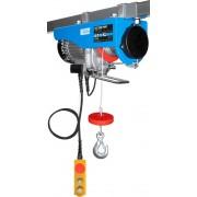GARDENA Classic kerti szivattyú 3500/4