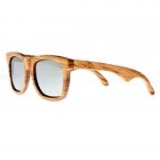 Earth Wood Sunglasses Hampton 036z Unisex