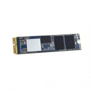 Asus Strix-Gtx1080-8g-Gaming Nvidia Geforce Gtx 1080 8gb (90YV09M1-M0NM00)