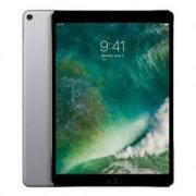"""Apple iPad Pro 10.5"""" Wi-Fi 512GB - Space Gray"""