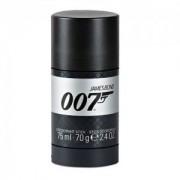 James Bond 007 Deodorant Stick 75 Gr
