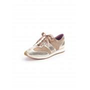 Scarpio Sneaker Scarpio beige