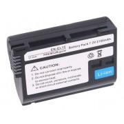 Akumulator EN-EL15 z Chipem 2150mAh (Nikon)