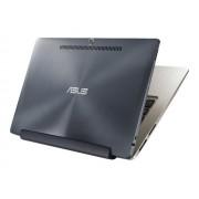 "ASUS Transformer Book TX300CA C4025P - 13.3"" Core i7 I7-3537U 2 GHz 4 Go RAM 628 Go SSD"