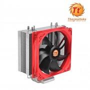 Thermaltake NIC F3
