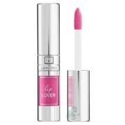 Lancome Lip Lover Nawilżający błyszczyk do ust 337 Lip Lover 4,5ml