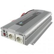 Halter für das Auto Aktiv (+CAC) mit Halter bewegbar für PALM 680 /750