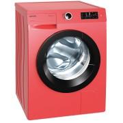 Енергиен клас: A -30 % Цвят: Огнено червено