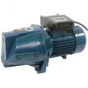 Baštenska pumpa za vodu 1500W Elpumps JPV-1500 030830