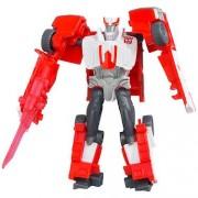 Transformers Prime Robots in Disguise Cyberverse Legion Class Action Figure Autobot Ratchet
