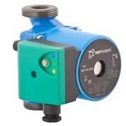 Pompa circulatie cu turatie variabila IMP PUMPS NMT 32/80 - 180