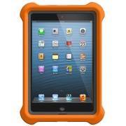 Lifeproof LifeJacket iPad mini 1/2/3 oranje