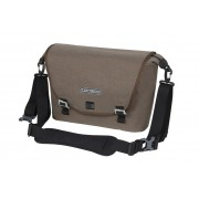 Ortlieb Reporter-Bag Urban Line M - coffee - Shoulder Bags