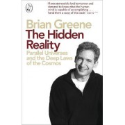 The Hidden Reality by Brian Greene