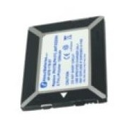 batterie pda smartphone i mate Pocket PC Phone Edition