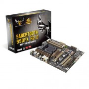 ASUS SABERTOOTH 990FX (R2.0)