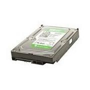 WD 3.5'' HDD 1000GB 64MB SATA3 WD10EZRX