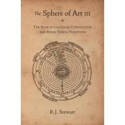 The Sphere of Art III