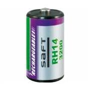 Batería recargable RC14/Baby C. NI-MH