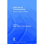Grief and Its Transcendence: Memory, Identity, Creativity