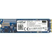 SSD M.2, 275GB, Crucial MX300, M.2 2280 (CT275MX300SSD4)