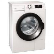 Mașină de spălat Gorenje W6523/IS
