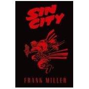 Miller S Frank Sin City Edicion Integral (vol. 2)
