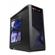 Carcasa Zalman Z9 Plus