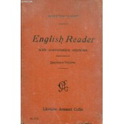 English Reader With Conversation Exercices, The British Isles, The Country And The People, Classes De 4e Et 3e