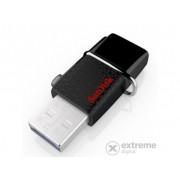 Pendrive SanDisk Dual Drive 3.0 USB 16GB