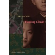 Floating Clouds by Fumiko Hayashi