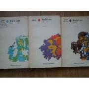 Iubim Vol.1-3 - Octav Dessila